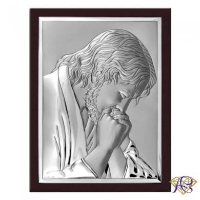 Obrazek Jezus Frasobliwy 6522/3xwm